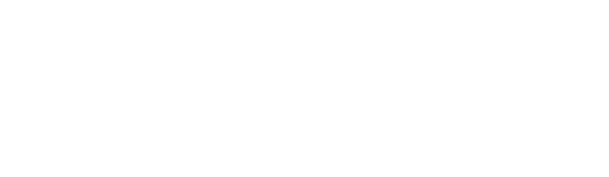 From Water to Human Cleanpro